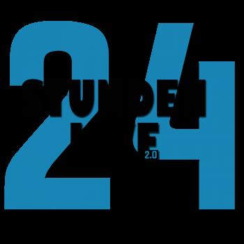 24h_live_logo_transparent_schwarz